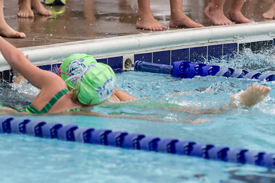 Event-07_9-10_100_Free_Relay_06_20140721