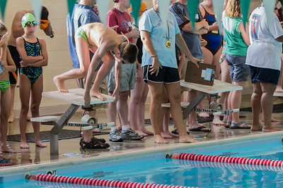 Event-08_9-10_100_Free_Relay_01_20140702
