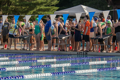 Event-07_9-10_100_Free_Relay_01_20140626