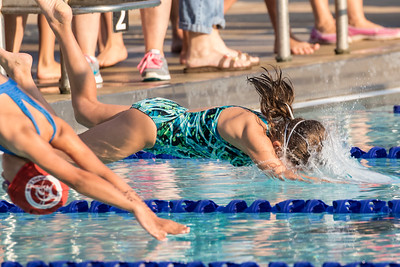 Event-03_9-10_100_Free_Relay_02_20150801