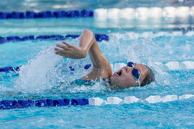 Event-03_9-10_100_Free_Relay_03_20150801