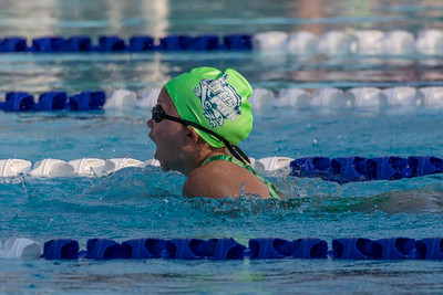 Event-03_9-10_100_Free_Relay_04_20150801