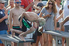 Event_10_11-12_100_Free_Relay_02_20160720