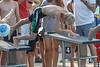 Event_10_11-12_100_Free_Relay_04_20160720