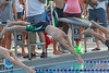 Event_10_11-12_100_Free_Relay_07_20160720