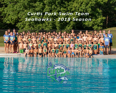 2018_Seahawks_Team_8x10
