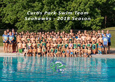 2018_Seahawks_Team_5x7
