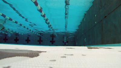 swim-27JUN2016