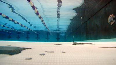 swim-2016-07-12