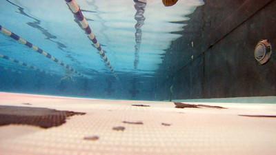 swim-2016-07-13