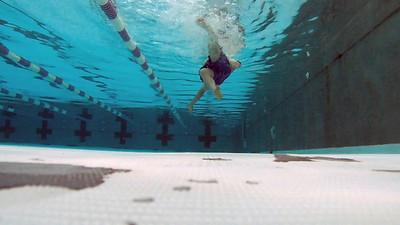 swim-28JUN2016