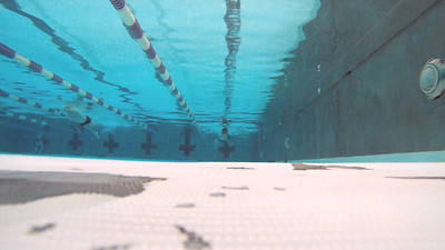 swim-24JUN2016
