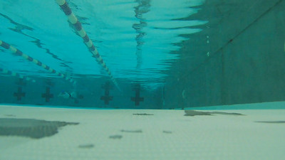 swim-20JUN2016