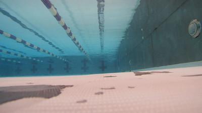 swim-2016-07-06