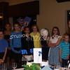 2014, 04-26 FAST Banquet125