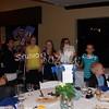 2014, 04-26 FAST Banquet115
