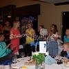 2014, 04-26 FAST Banquet121
