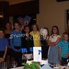 2014, 04-26 FAST Banquet126