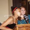 2014, 04-26 FAST Banquet120