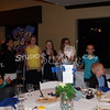 2014, 04-26 FAST Banquet116