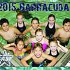 2014, 10-20 barracudas105tfwm