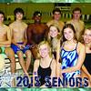 2014, 10-22 Seniors129TwmF