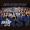 2014, 10-27 FAST Team113T2wm