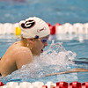 2010 SEC Swimming and Diving Championships