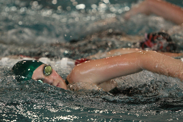 2010 Western Slope Long Course Championships
