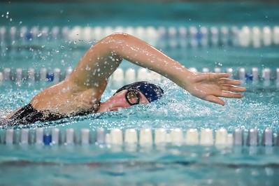 2017 Key IAAM Swimming Champs-9