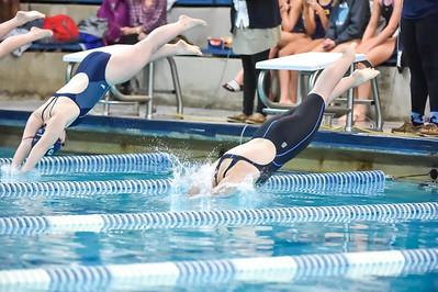2017 Key IAAM Swimming Champs-7