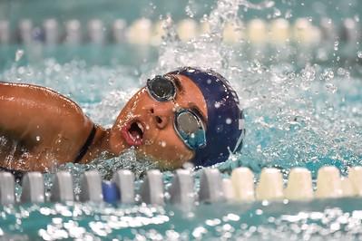 2017 Key IAAM Swimming Champs-18