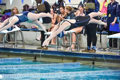 2017 Key IAAM Swimming Champs-5