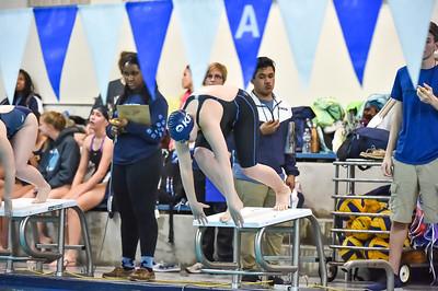 2017 Key IAAM Swimming Champs-3