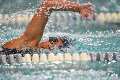 2017 Key IAAM Swimming Champs-20