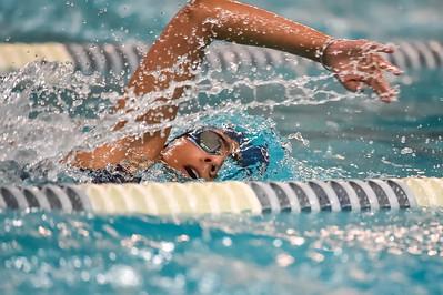 2017 Key IAAM Swimming Champs-21