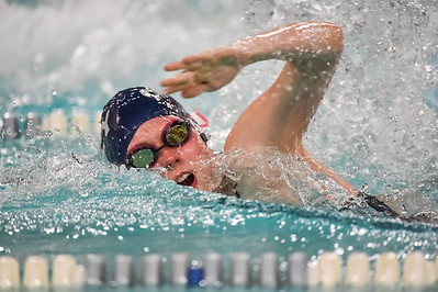 2017 Key IAAM Swimming Champs-24