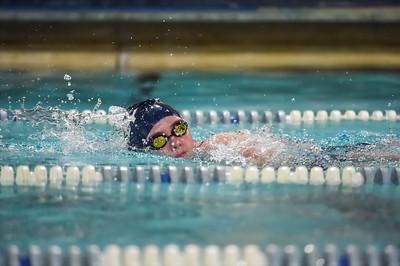 2017 Key IAAM Swimming Champs-10