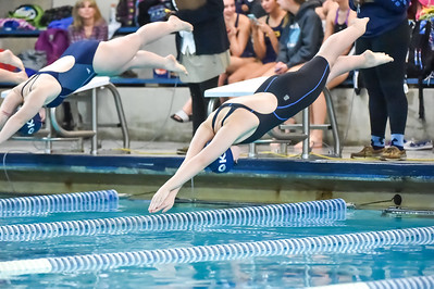 2017 Key IAAM Swimming Champs-6