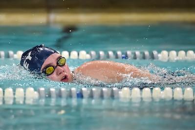 2017 Key IAAM Swimming Champs-11