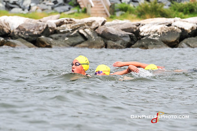 2014 NAAC Open Water-20