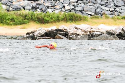 2014 NAAC Open Water-12