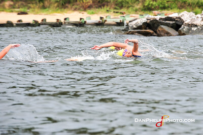 2014 NAAC Open Water-21