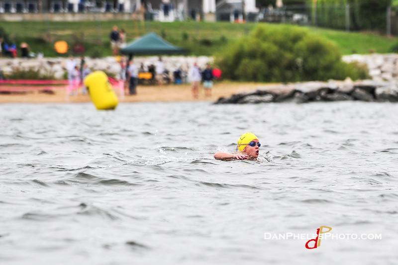 2014 NAAC Open Water-7