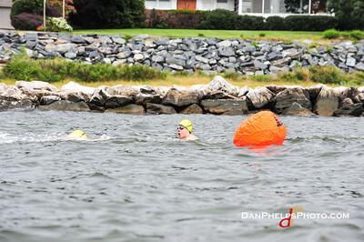 2014 NAAC Open Water-19