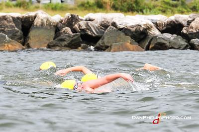2014 NAAC Open Water-22