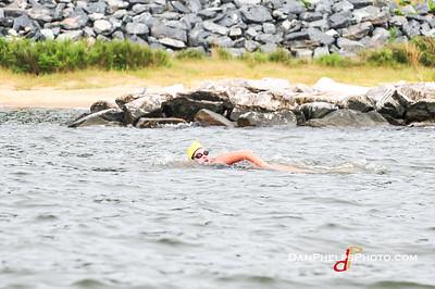 2014 NAAC Open Water-13