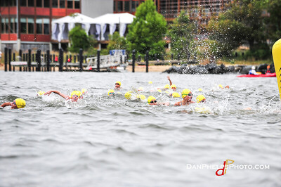 2014 NAAC Open Water-10
