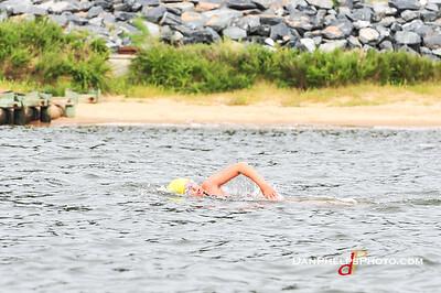 2014 NAAC Open Water-14