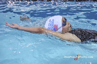 2014 MDS - NBAC Fastival-19